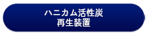 sign(31).png